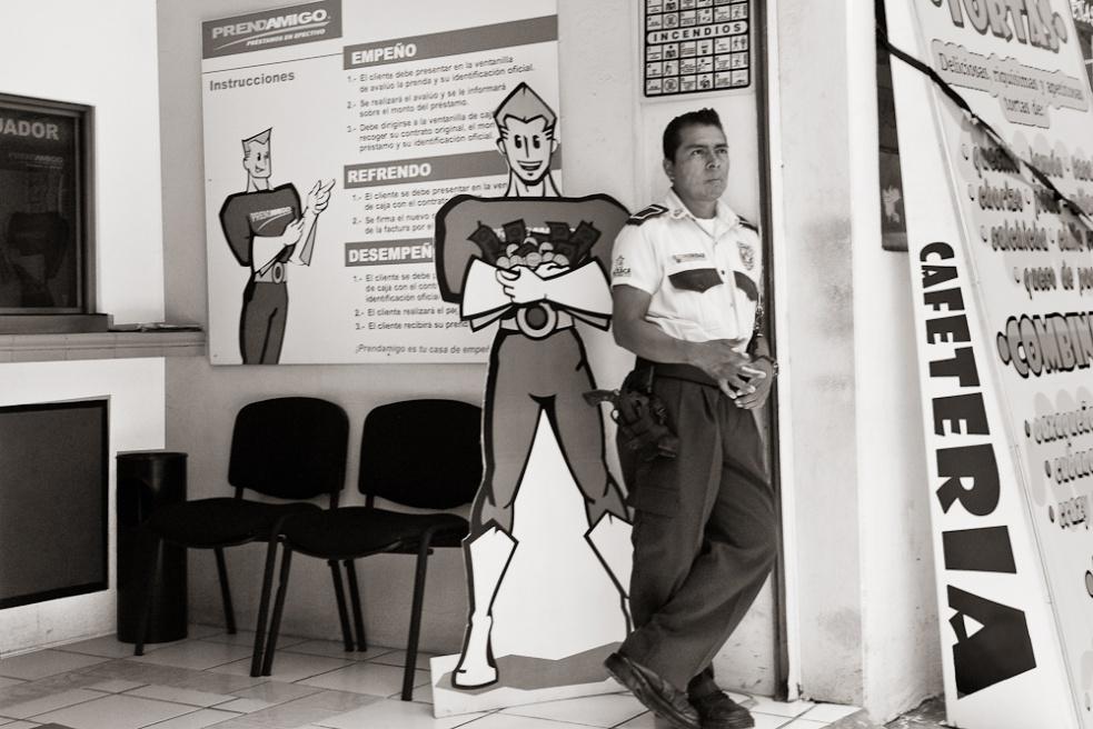 Art and Documentary Photography - Loading Oaxaca13.jpg