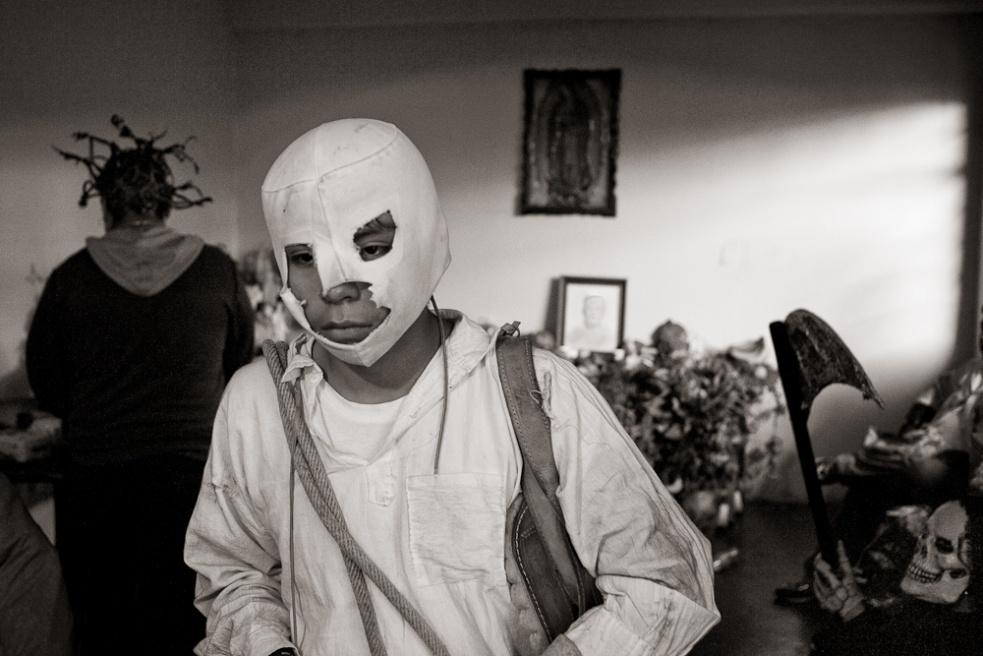 Art and Documentary Photography - Loading Oaxaca14.jpg