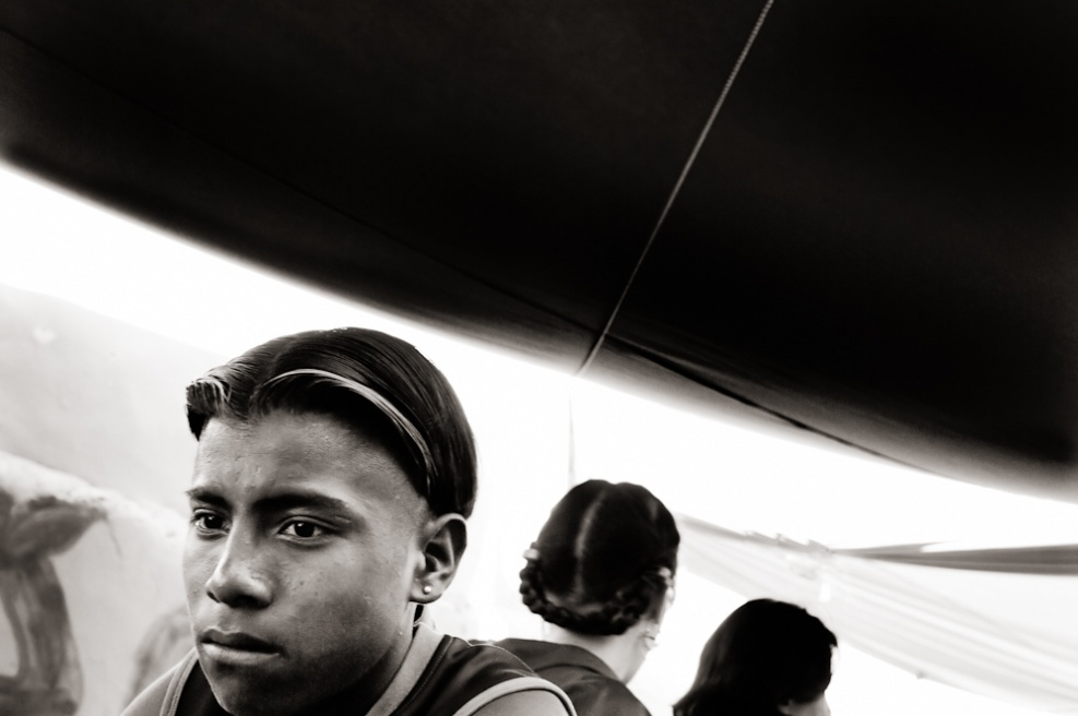 Art and Documentary Photography - Loading Oaxaca17.jpg