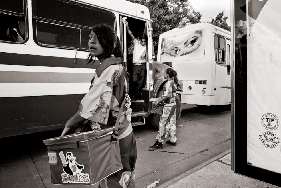 Art and Documentary Photography - Loading Oaxaca18.jpg