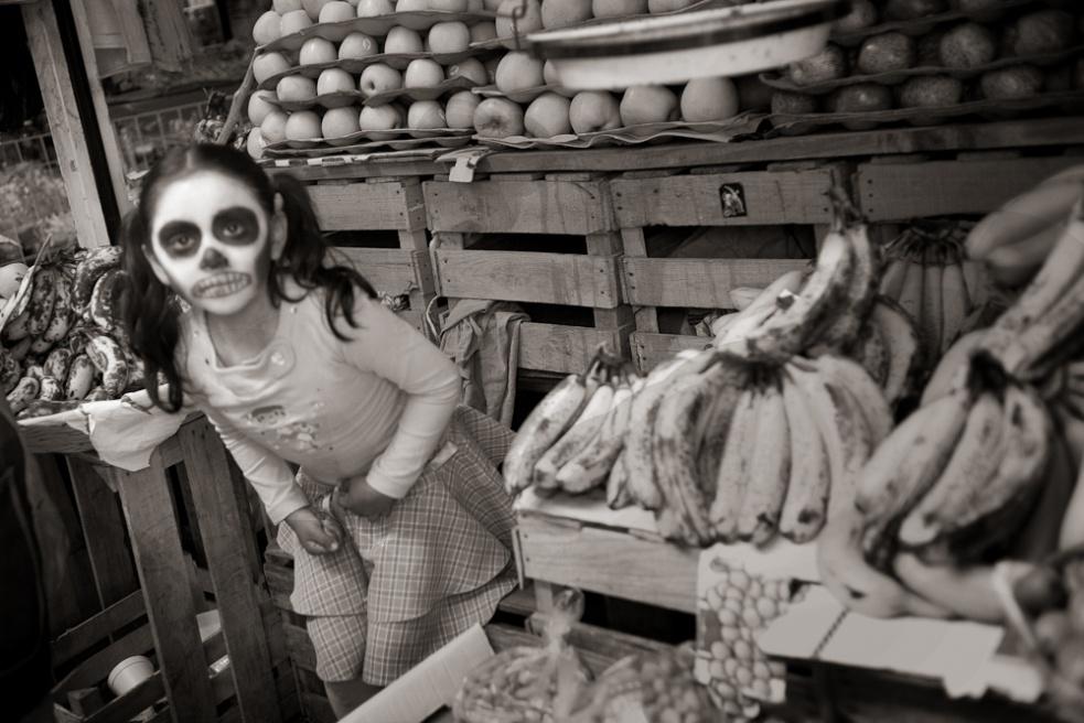 Art and Documentary Photography - Loading Oaxaca19.jpg