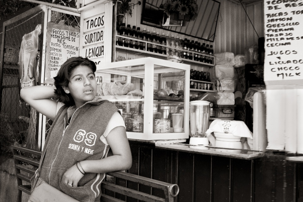 Art and Documentary Photography - Loading Oaxaca21.jpg