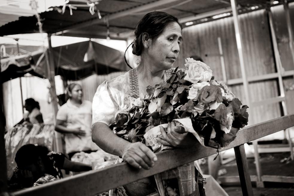 Art and Documentary Photography - Loading Oaxaca22.jpg