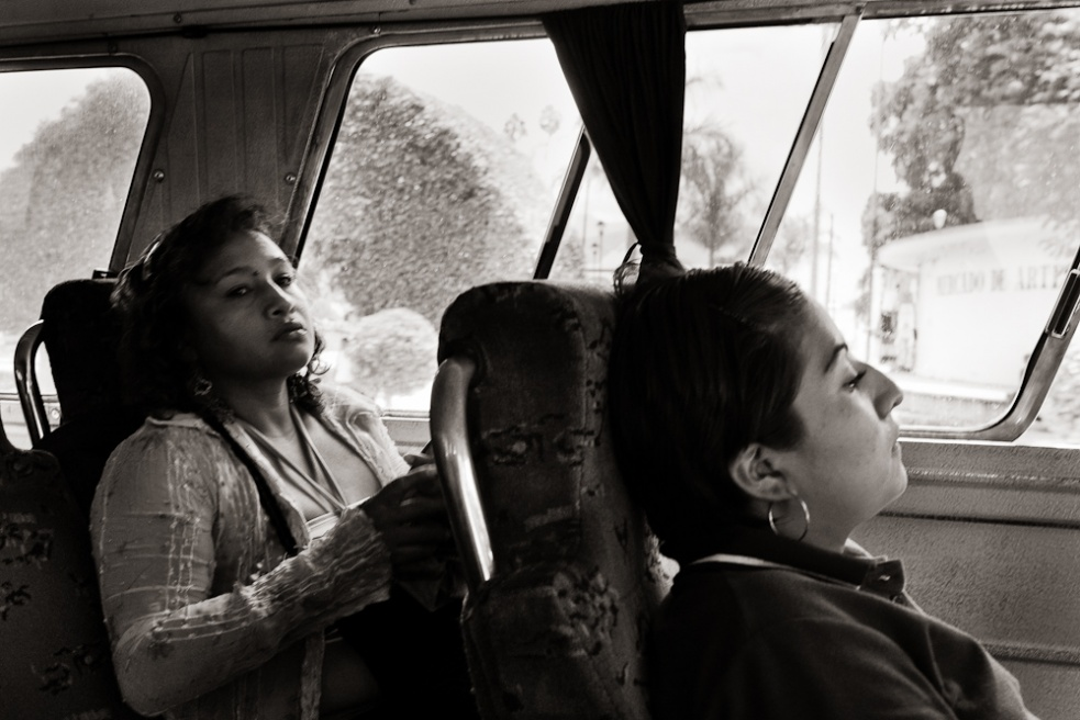 Art and Documentary Photography - Loading Oaxaca23.jpg