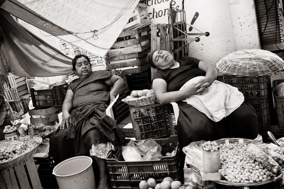 Art and Documentary Photography - Loading Oaxaca24.jpg