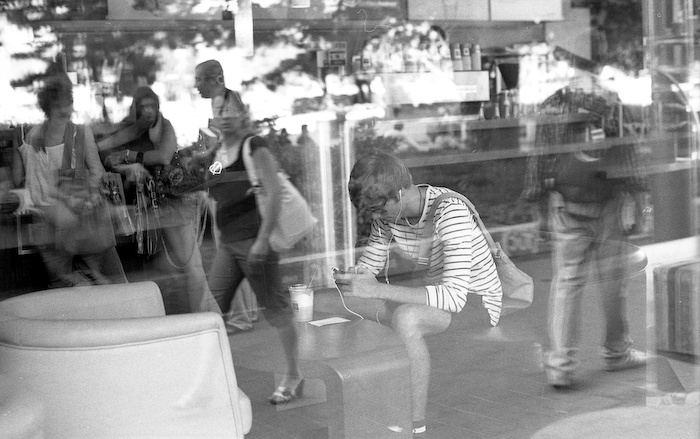 Art and Documentary Photography - Loading #37 kodak t-max 400-34.jpg