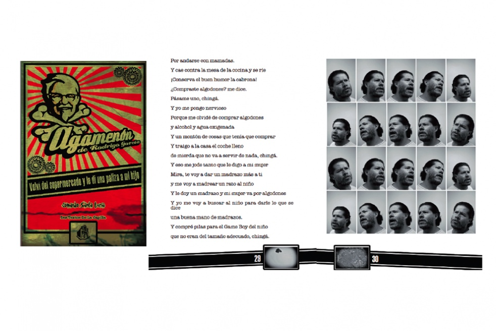 Art and Documentary Photography - Loading Captura de tela 2011-12-19 às 23.49.04.png