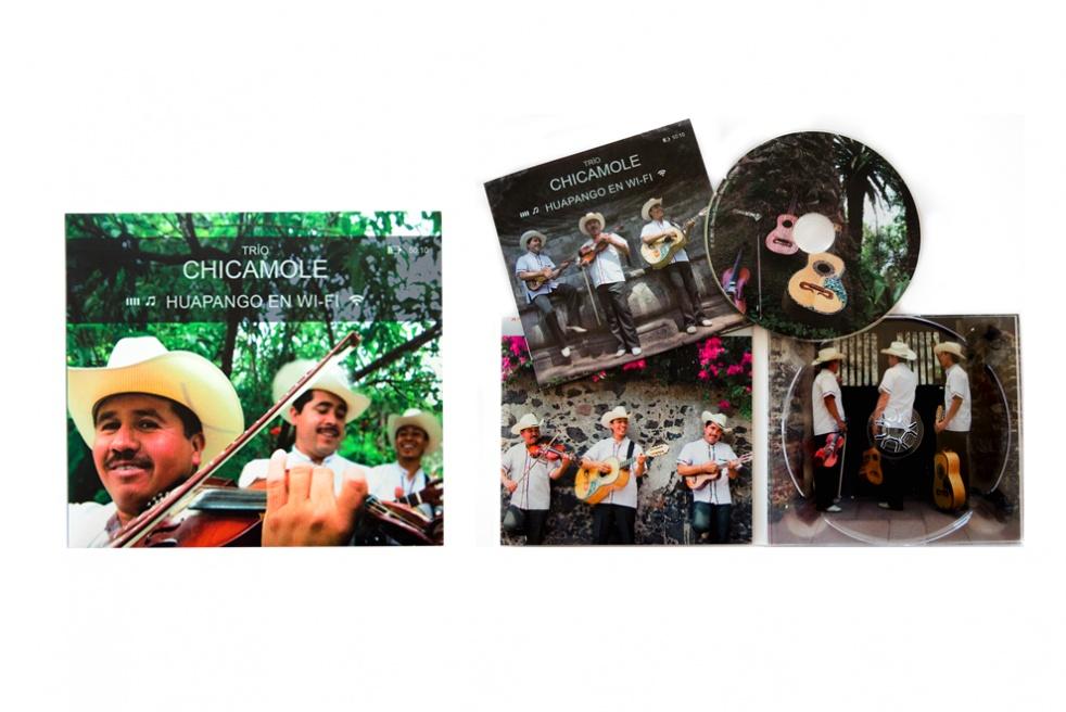 Art and Documentary Photography - Loading Captura de tela 2011-12-20 às 14.18.15.png