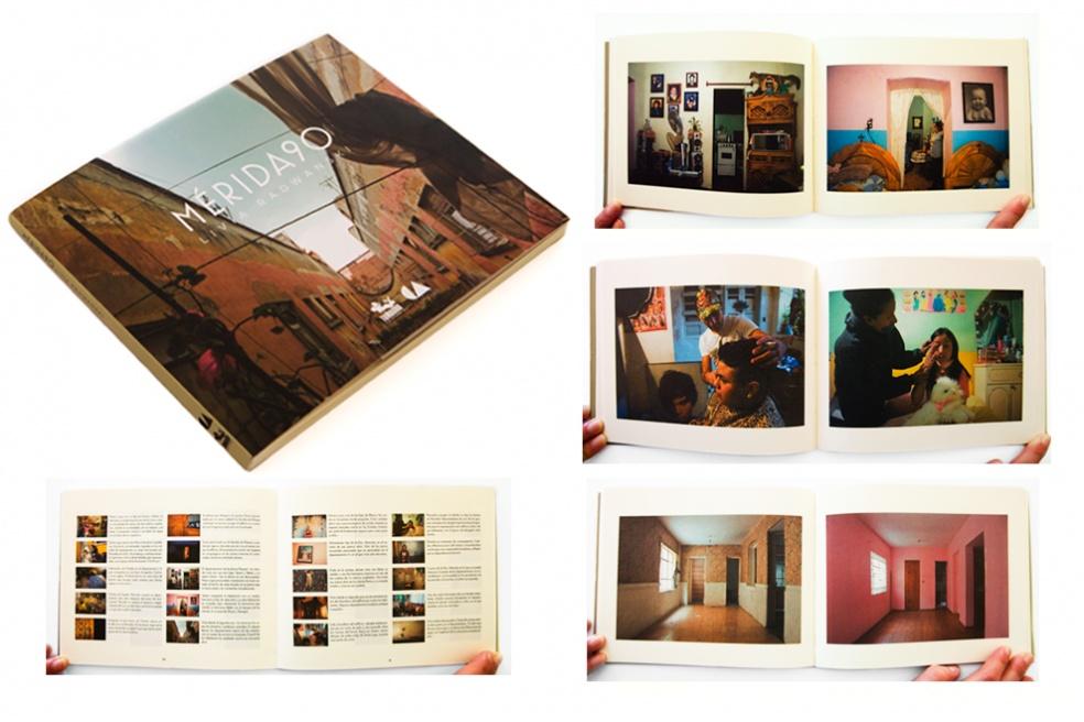Art and Documentary Photography - Loading Captura de tela 2011-12-27 às 23.36.46.png