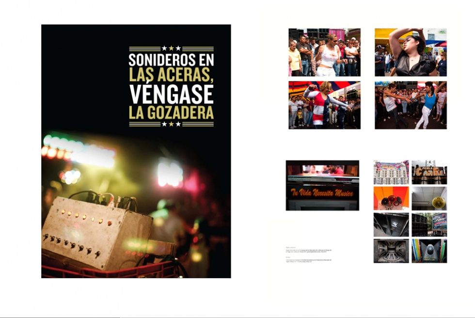 Art and Documentary Photography - Loading Soniderosenlaacera.png