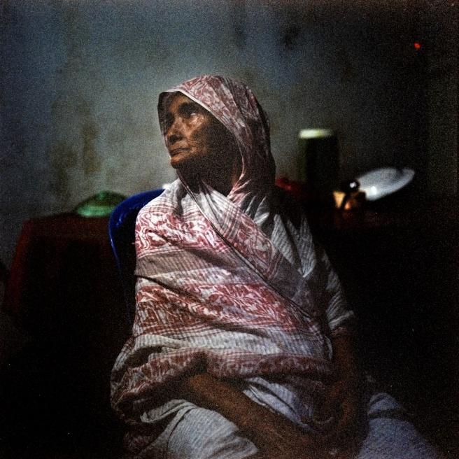 Art and Documentary Photography - Loading EHerman_BD_05-16_31.JPG