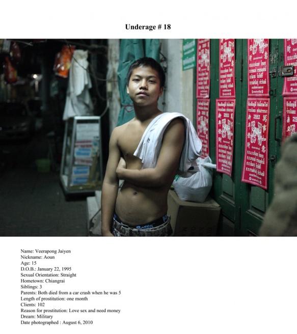 Art and Documentary Photography - Loading 18(2).jpg