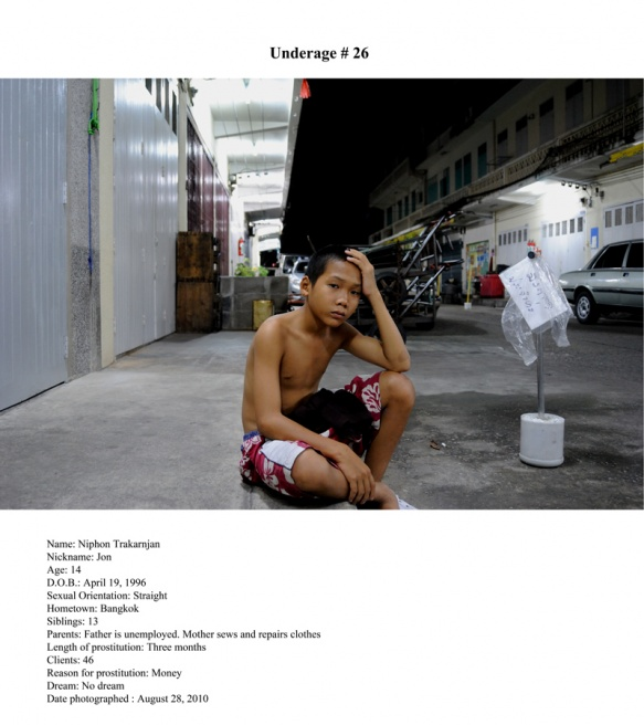 Art and Documentary Photography - Loading 26(2).jpg