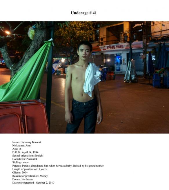 Art and Documentary Photography - Loading 41(8).jpg