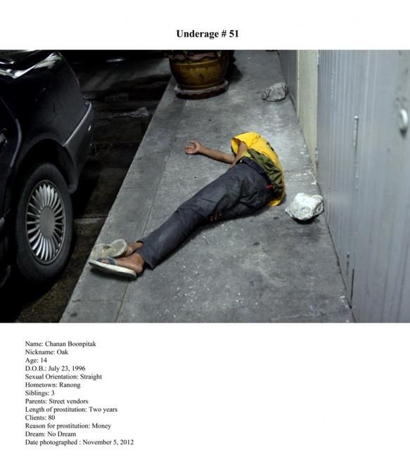 Art and Documentary Photography - Loading 51.jpg