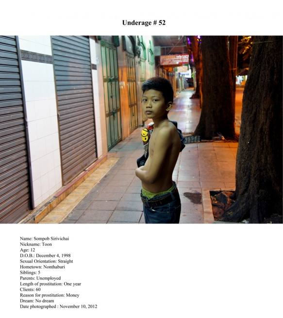 Art and Documentary Photography - Loading 52.jpg