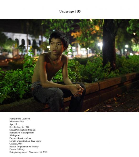 Art and Documentary Photography - Loading 53.jpg