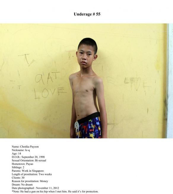 Art and Documentary Photography - Loading 55.jpg