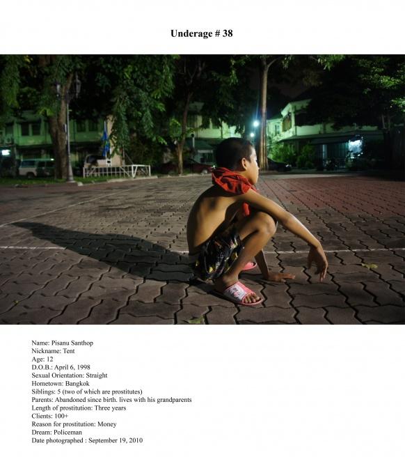 Art and Documentary Photography - Loading phanphiorj_20a.jpg