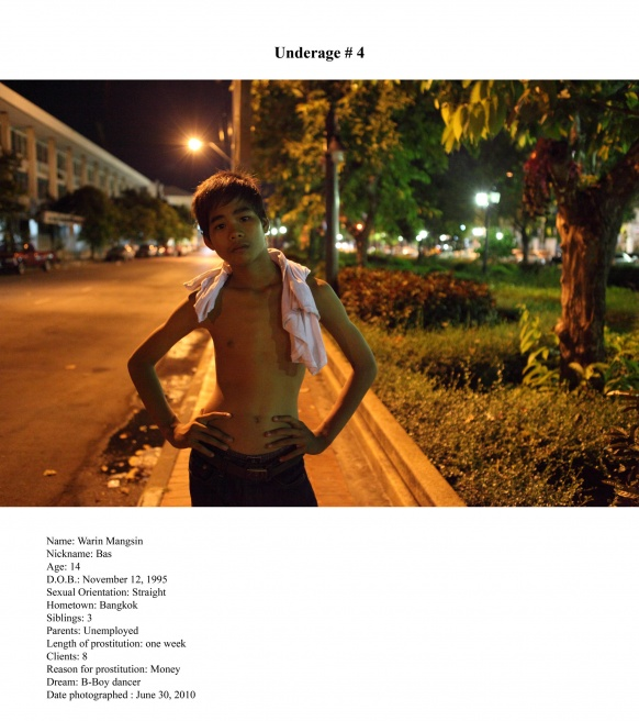 Art and Documentary Photography - Loading phanphiroj_01b.jpg