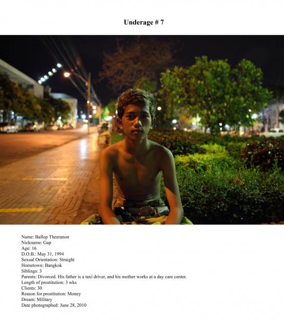 Art and Documentary Photography - Loading phanphiroj_01d.jpg