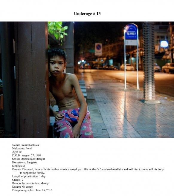 Art and Documentary Photography - Loading phanphiroj_01g.jpg