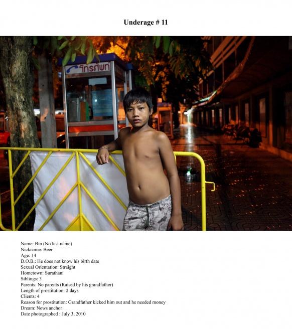Art and Documentary Photography - Loading phanphiroj_01h.jpg