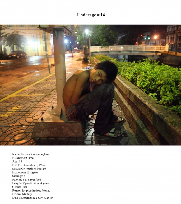 Art and Documentary Photography - Loading phanphiroj_01i.jpg