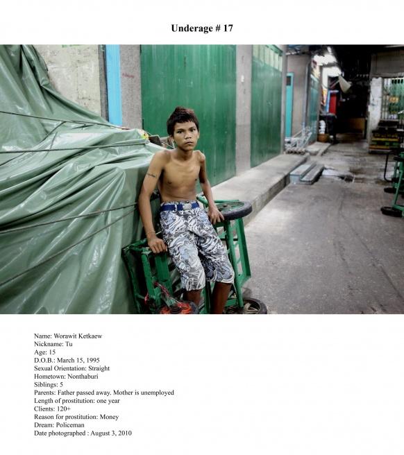 Art and Documentary Photography - Loading phanphiroj_01k.jpg