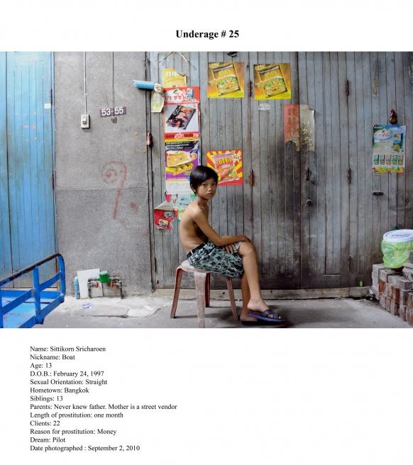 Art and Documentary Photography - Loading phanphiroj_01l.jpg