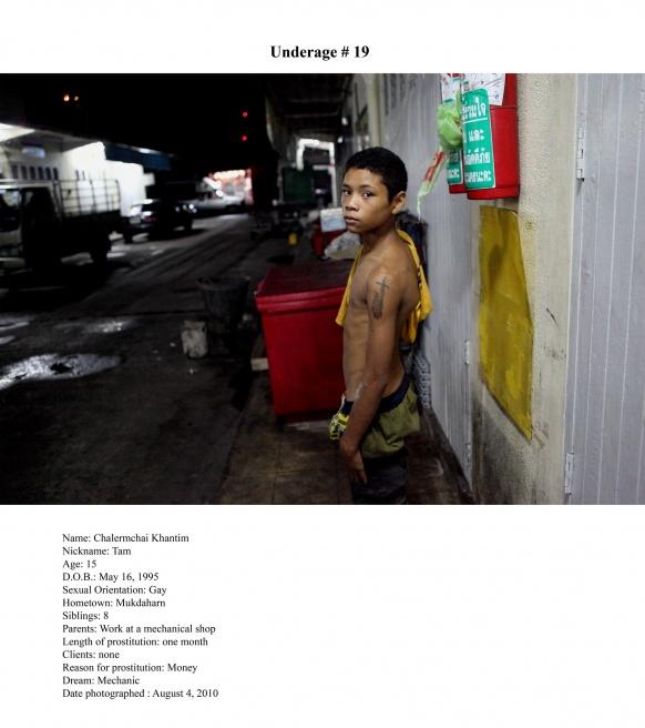 Art and Documentary Photography - Loading phanphiroj_01n.jpg