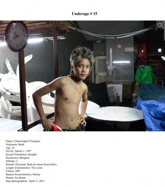 Art and Documentary Photography - Loading phanphiroj_01o.jpg