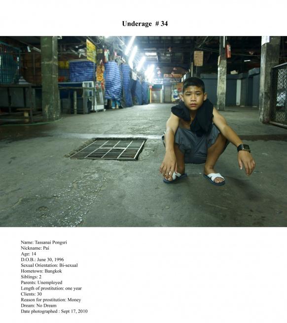 Art and Documentary Photography - Loading phanphiroj_01q.jpg