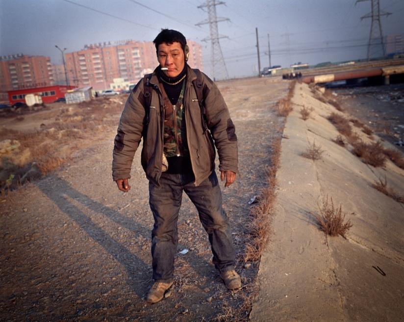 Art and Documentary Photography - Loading FotoVisura_Grant_Aristregi04.jpg