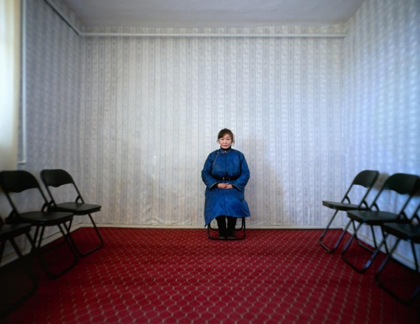 Art and Documentary Photography - Loading FotoVisura_Grant_Aristregi30.jpg