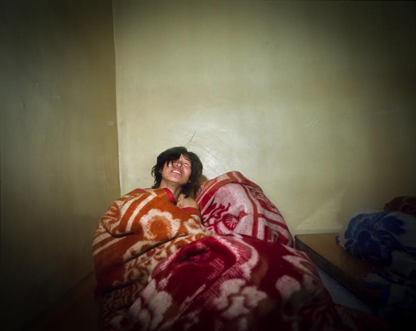 Art and Documentary Photography - Loading FotoVisura_Grant_Aristregi31.jpg