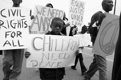 Sudanese Rally