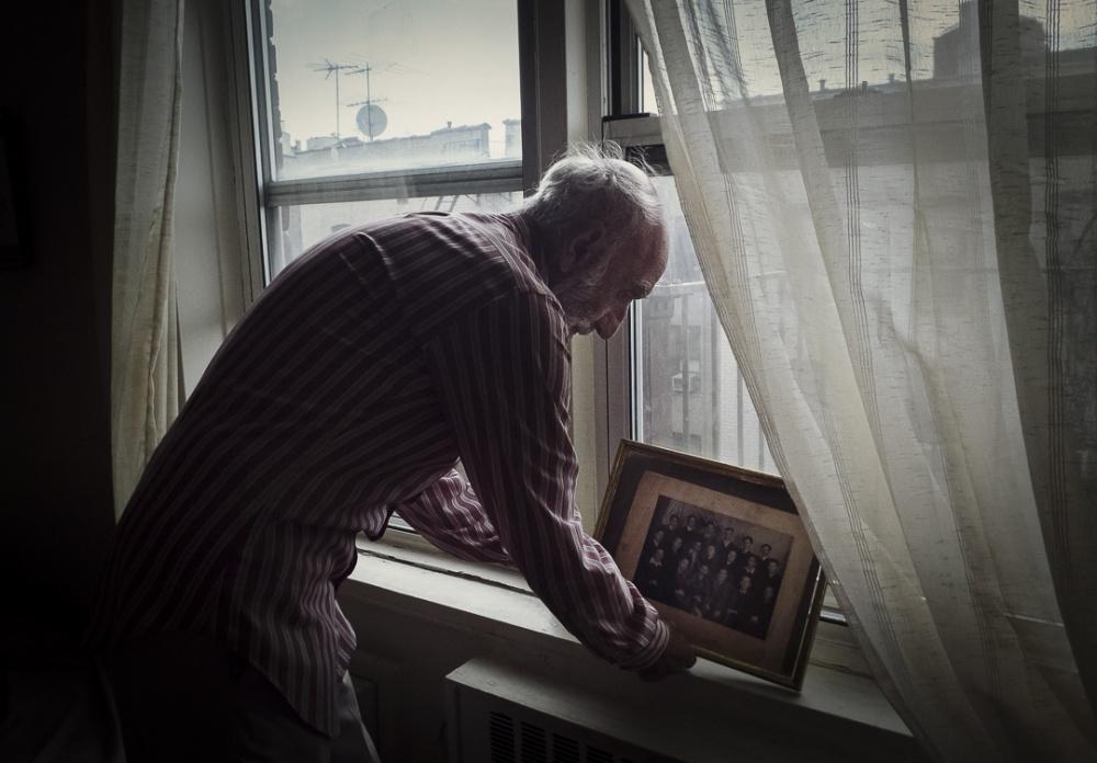 Art and Documentary Photography - Loading little odessa-6.jpg
