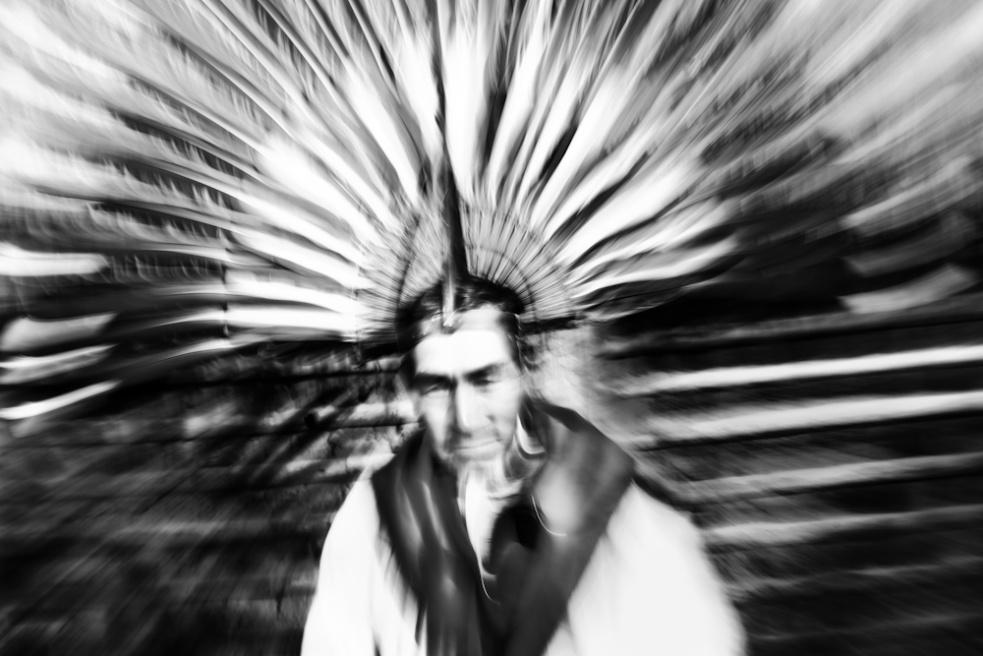 Art and Documentary Photography - Loading Nicolas Janowski-7.jpg