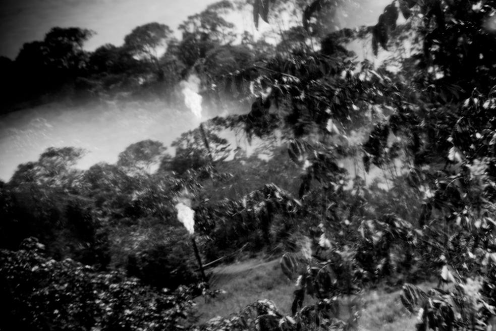 Art and Documentary Photography - Loading Nicolas Janowski-10.jpg