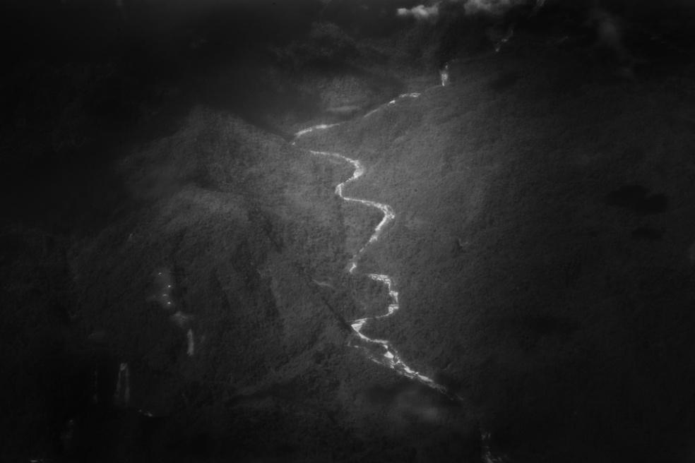 Art and Documentary Photography - Loading Nicolas Janowski-12.jpg