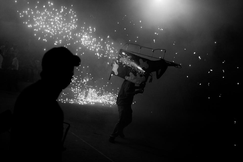 Art and Documentary Photography - Loading Nicolas Janowski-14.jpg