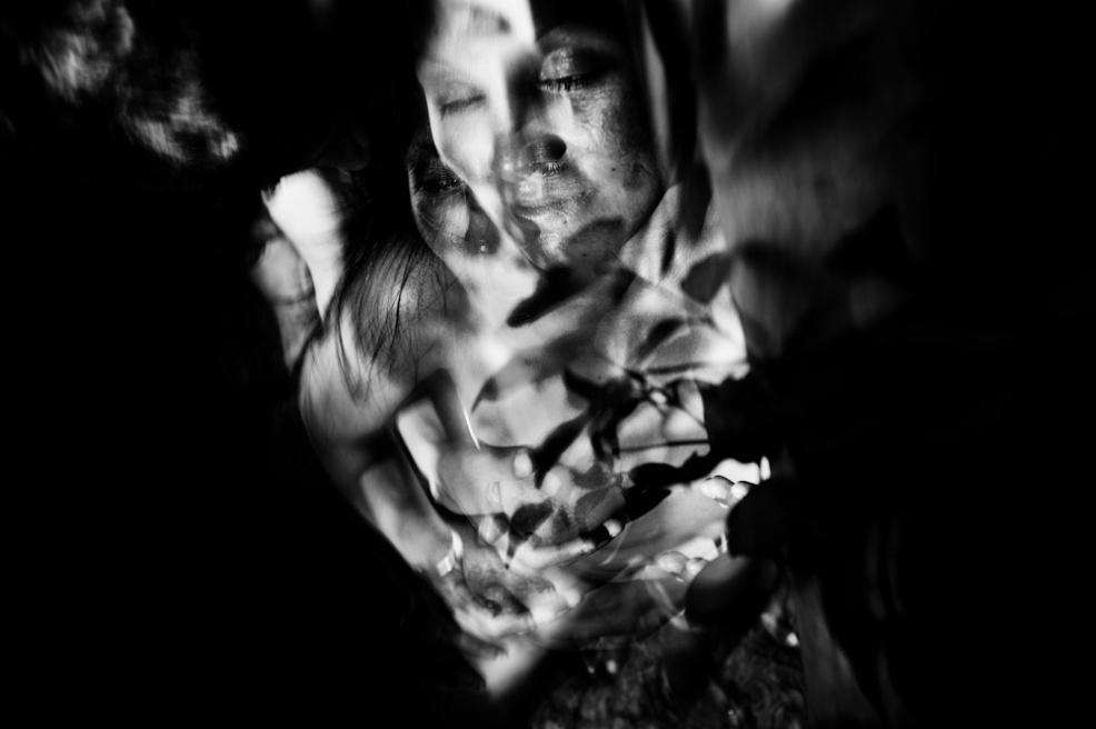 Art and Documentary Photography - Loading Nicolas Janowski-15.jpg