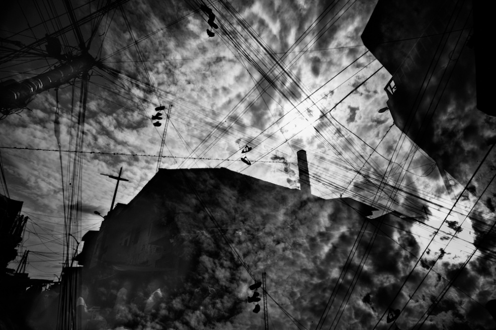 Art and Documentary Photography - Loading Nicolas Janowski-17.jpg
