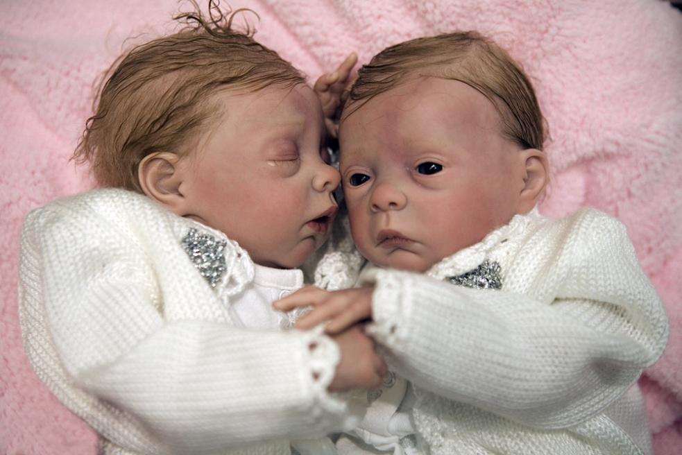 Art and Documentary Photography - Loading Baby Secret.jpg
