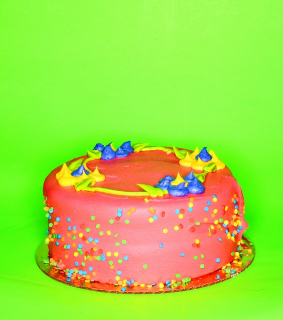 Art and Documentary Photography - Loading cake 1catalog.jpg
