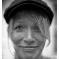 Tina Ahrens Photo