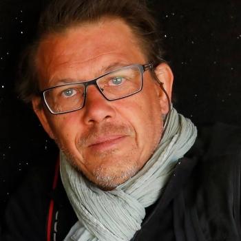 Erik Sampers Photo