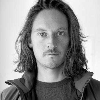 Matt Propert Photo