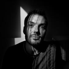 Matteo Bastianelli